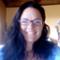 Stacy Haumeaa - Hilo, HI - Nutrition & Dietetics
