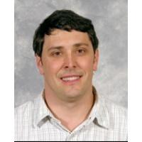 Dr. Thomas Sugarman, MD - Antioch, CA - undefined
