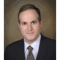 Dr. Tal David, MD - San Diego, CA - undefined