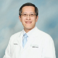 Dr. Yan Chen, MD - Temple City, CA - undefined