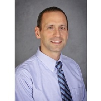 Dr. Timothy Peklo, MD - Greensburg, IN - undefined