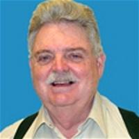 Dr. Gilbert Greene, DO - Stockton, CA - undefined