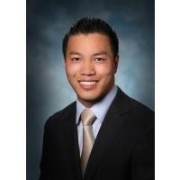 Dr. Check Kam, MD - Port St Lucie, FL - undefined