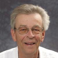 Dr. Joe M. Edwards, MD - Nashville, TN - OBGYN (Obstetrics & Gynecology)