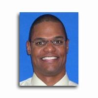 Dr. David Jones, MD - Lone Tree, CO - undefined