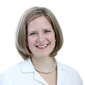 Dr. Gina M. Biersack, DDS