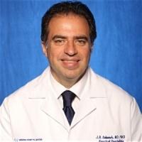 Dr. Jihad Salameh, MD - Arlington, VA - undefined