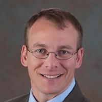 Dr. Bradley Goeke, MD - Niceville, FL - undefined