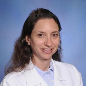 Dr. Marney Goldstein, MD