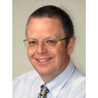 Dr. Daniel Seybold, MD - Wausau, WI - undefined