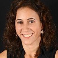 Dr. Miriam Harel, MD - Hartford, CT - undefined