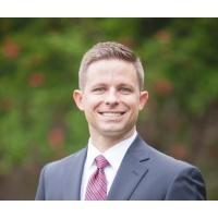 Dr. Shawn Uraine, MD - Murrieta, CA - Pain Medicine