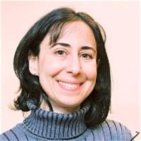 Dr. Giulia Sheftel, MD - Newton Lower Falls, MA - Cardiology (Cardiovascular Disease)