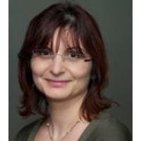 Dr. Albana Smurlo, MD - San Diego, CA - undefined