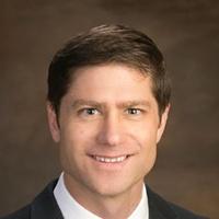 Dr. Jeffrey James, DO - Littleton, CO - undefined
