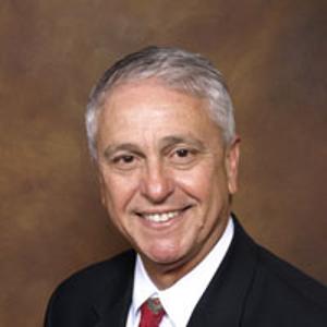 Dr. Pablo A. Guzman, MD