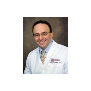 Dr. Jeremy G. Schenkein, MD