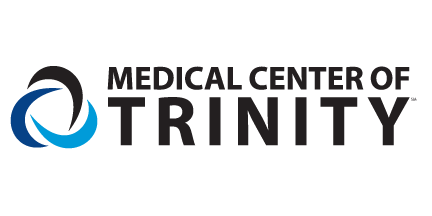 Medical Center of Trinity