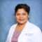 Dr. Trupti S. Shinde, MD - Crystal River, FL - Gastroenterology