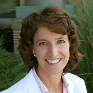 Dr. Lisa A. Schnick, DO