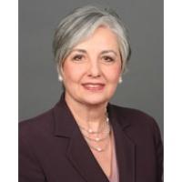Dr. Maria Minon, MD - Orange, CA - undefined