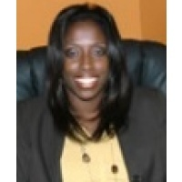 Dr. Sherrye Cosby, DDS - Memphis, TN - undefined
