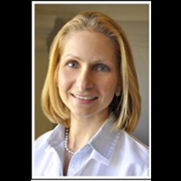 Dr. Tanya Laidlaw, MD - Chestnut Hill, MA - undefined