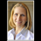 Dr. Tanya M. Laidlaw, MD - Chestnut Hill, MA - Allergy & Immunology