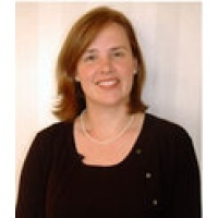 Dr. Jennifer Wheeler, MD - Dallas, TX - undefined