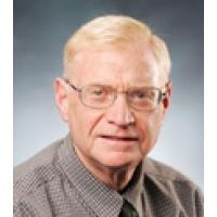 Dr. Sheldon Kleiman, MD - La Jolla, CA - Diagnostic Radiology