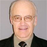 Dr. Norman Postone, MD - San Francisco, CA - undefined