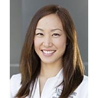 Dr. Melissa Wong, MD - San Diego, CA - Critical Care Medicine