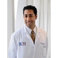 Dr. Rajeev Raghavan, MD - Houston, TX - undefined