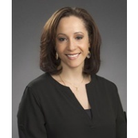 Dr. Alia Fox, MD - Milwaukee, WI - Pediatrics