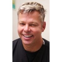 Dr. Dennis Hunt, DDS - Pasadena, CA - undefined
