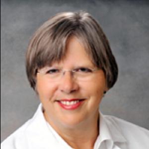 Dr. Jean A. Wisgirda, MD