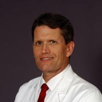 Dr. Edward Rapp, MD - Greenville, SC - undefined