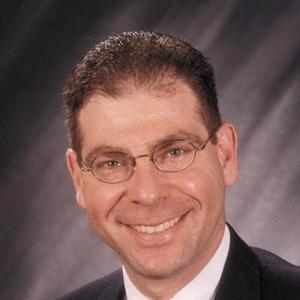 Dr. Lawrence I. Garter, MD