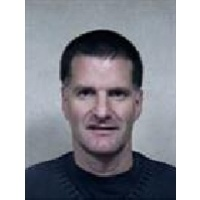 Dr. Joshua Sarett, MD - Charlotte, NC - undefined