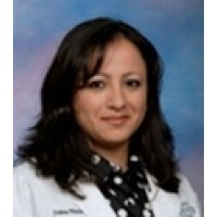 Dr. Zeina Nahleh, MD - Weston, FL - undefined