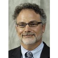 Dr. Charles Rollinger, MD - Bedford, MA - undefined