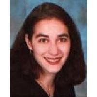 Dr. Lily Kregenow, MD - Tacoma, WA - Pediatrics