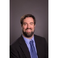 Dr. Justin Ramsey, MD - Leawood, KS - undefined