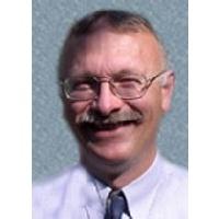 Dr. Millard Hennessee, DPM - Boston, MA - Podiatric Medicine