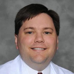 Dr. Steven M. Granger, MD