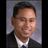 Dr. Edmund Fernandez, MD - Slinger, WI - undefined