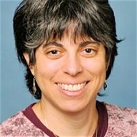 Dr. Karen Rabin, MD - Kensington, MD - undefined