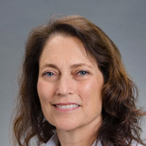 Dr. Catherine J. Rose, MD