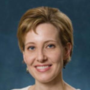 Dr. Beth A. Hellerstedt, MD