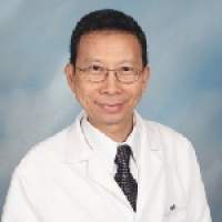 Dr. Eric Chwa, MD - Arcadia, CA - undefined